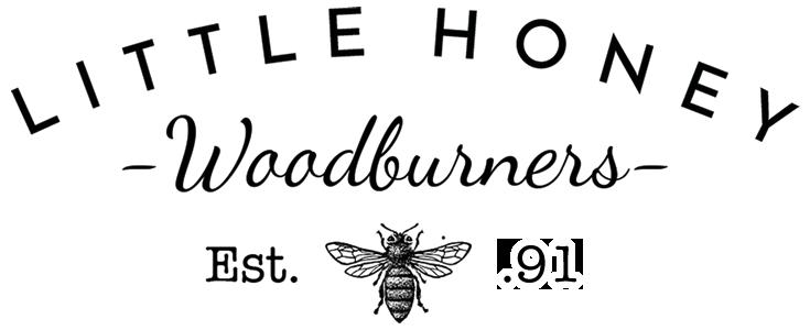 Little Honey Woodburners